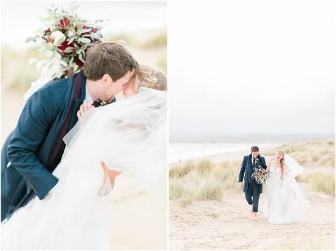 Best Bright Natural Wedding Photographer 176(pp w480 h358)