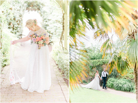 Best Bright Natural Wedding Photographer 178(pp w480 h358)