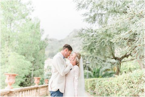 Best Bright Natural Wedding Photographer 179(pp w480 h321)