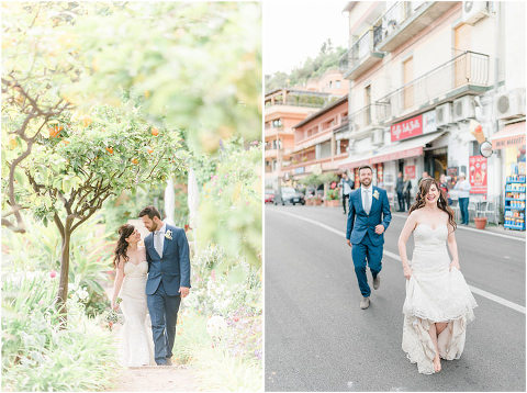 Best Bright Natural Wedding Photographer 180(pp w480 h358)