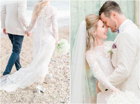 Best Bright Natural Wedding Photographer 182(pp w480 h358)