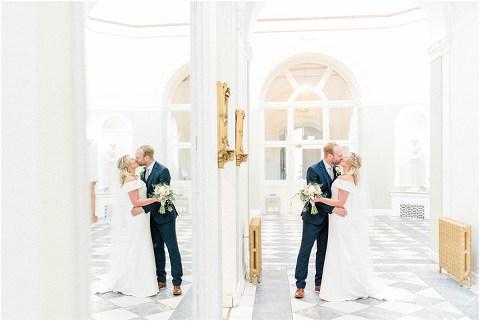 Best Bright Natural Wedding Photographer 184(pp w480 h321)
