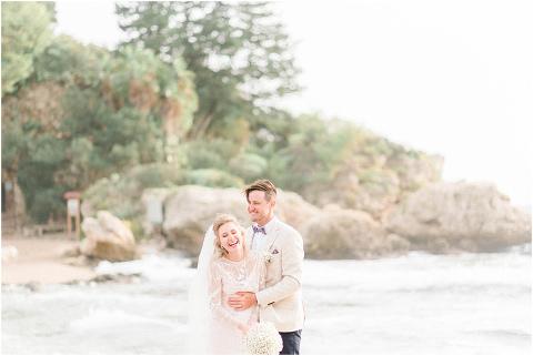 Best Bright Natural Wedding Photographer 185(pp w480 h321)