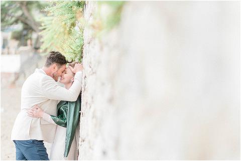Best Bright Natural Wedding Photographer 188(pp w480 h321)