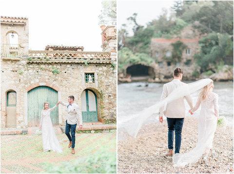 Best Bright Natural Wedding Photographer 189(pp w480 h358)