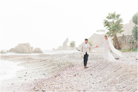 Best Bright Natural Wedding Photographer 191(pp w480 h321)