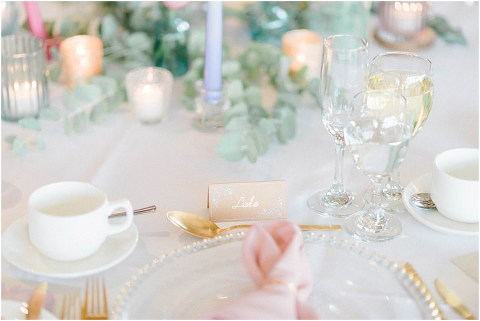 Best Bright Natural Wedding Photographer 200(pp w480 h321)