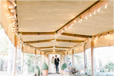 Best Bright Natural Wedding Photographer 211(pp w480 h321)