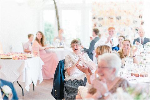 Best Bright Natural Wedding Photographer 212(pp w480 h321)