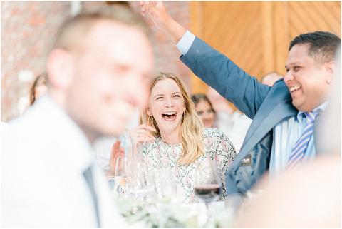 Best Bright Natural Wedding Photographer 216(pp w480 h321)