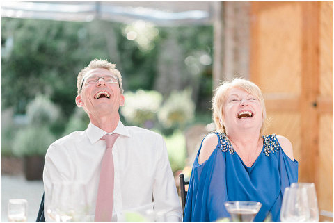 Best Bright Natural Wedding Photographer 218(pp w480 h321)