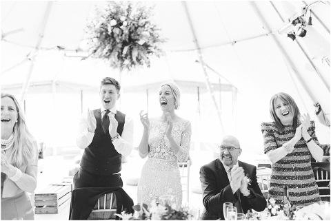 Best Bright Natural Wedding Photographer 221(pp w480 h321)