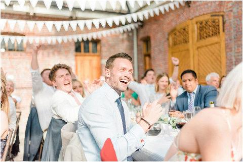 Best Bright Natural Wedding Photographer 224(pp w480 h321)