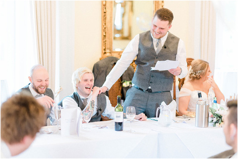 Best Bright Natural Wedding Photographer 225(pp w480 h321)
