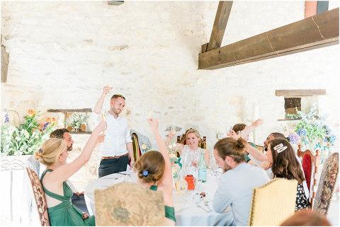 Best Bright Natural Wedding Photographer 226(pp w480 h321)