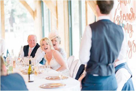 Best Bright Natural Wedding Photographer 227(pp w480 h321)