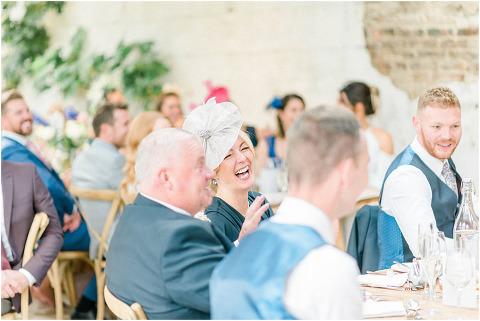 Best Bright Natural Wedding Photographer 229(pp w480 h321)