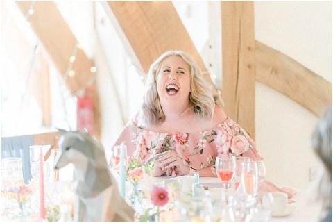Best Bright Natural Wedding Photographer 231(pp w480 h321)