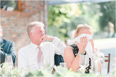 Best Bright Natural Wedding Photographer 234(pp w480 h321)