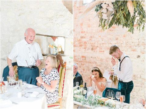 Best Bright Natural Wedding Photographer 236(pp w480 h358)