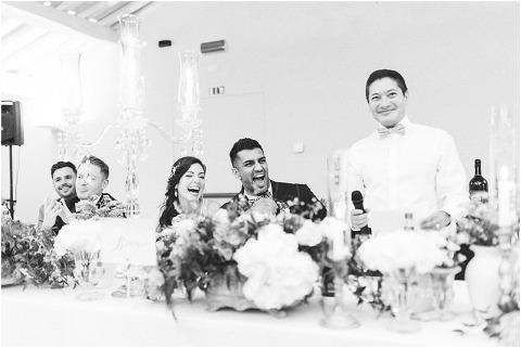 Best Bright Natural Wedding Photographer 237(pp w480 h321)