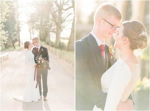 Best Bright Natural Wedding Photographer 242(pp w480 h358)