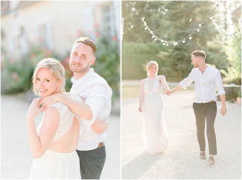 Best Bright Natural Wedding Photographer 244(pp w480 h358)