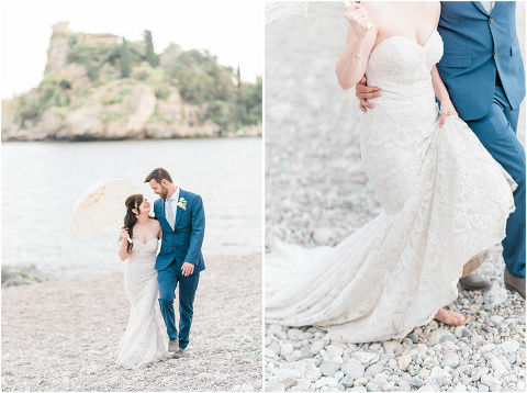 Best Bright Natural Wedding Photographer 246(pp w480 h358)