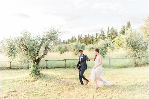 Best Bright Natural Wedding Photographer 247(pp w480 h321)
