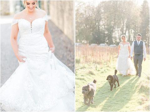 Best Bright Natural Wedding Photographer 248(pp w480 h358)