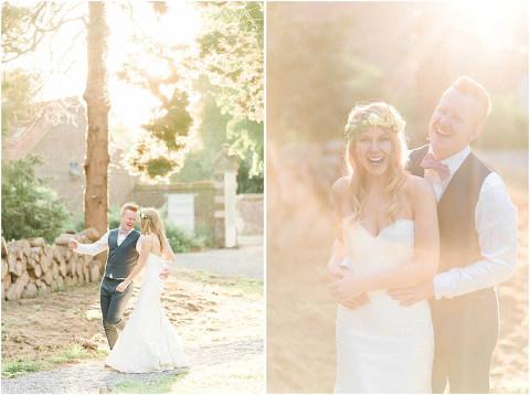 Best Bright Natural Wedding Photographer 250(pp w480 h358)