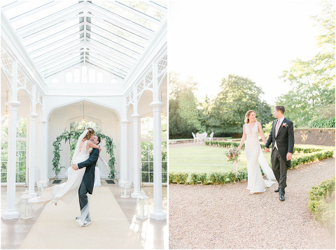 Best Bright Natural Wedding Photographer 253(pp w480 h358)