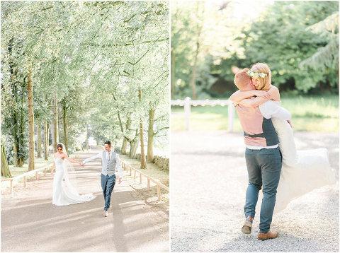 Best Bright Natural Wedding Photographer 255(pp w480 h358)