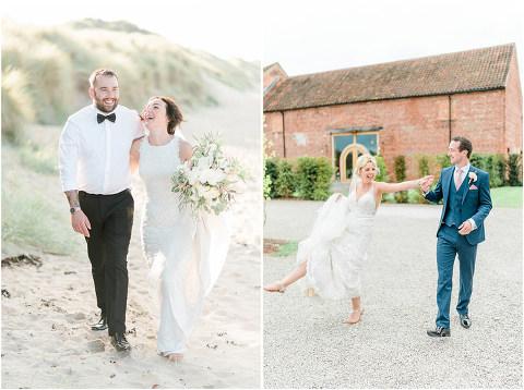 Best Bright Natural Wedding Photographer 257(pp w480 h358)