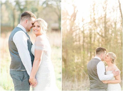 Best Bright Natural Wedding Photographer 259(pp w480 h358)