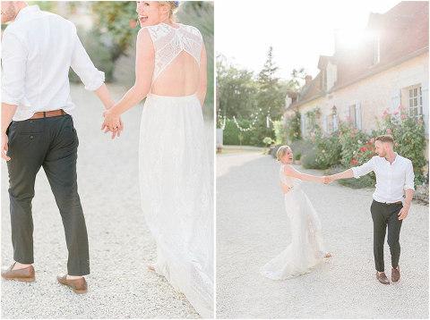 Best Bright Natural Wedding Photographer 261(pp w480 h358)