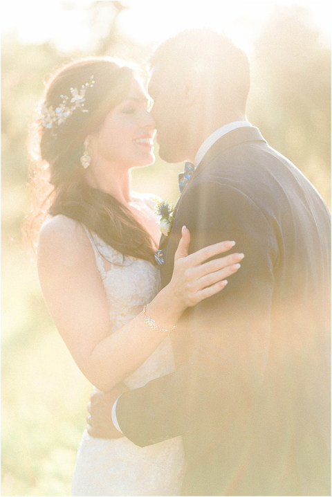 Best Bright Natural Wedding Photographer 262(pp w480 h718)