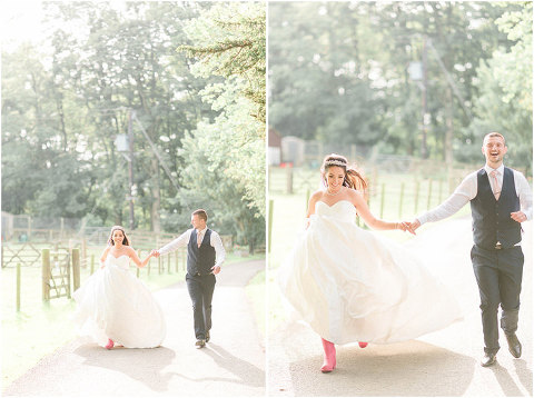 Best Bright Natural Wedding Photographer 264(pp w480 h358)