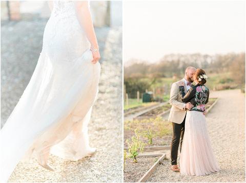 Best Bright Natural Wedding Photographer 266(pp w480 h358)