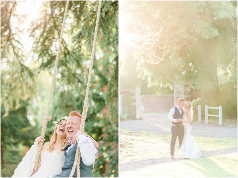 Best Bright Natural Wedding Photographer 267(pp w480 h358)