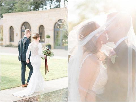 Best Bright Natural Wedding Photographer 269(pp w480 h358)