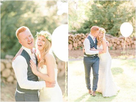 Best Bright Natural Wedding Photographer 271(pp w480 h358)