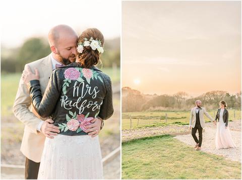 Best Bright Natural Wedding Photographer 273(pp w480 h358)