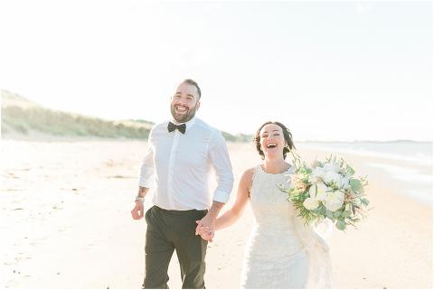 Best Bright Natural Wedding Photographer 274(pp w480 h321)