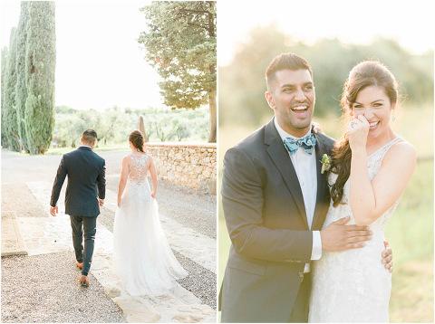 Best Bright Natural Wedding Photographer 275(pp w480 h358)