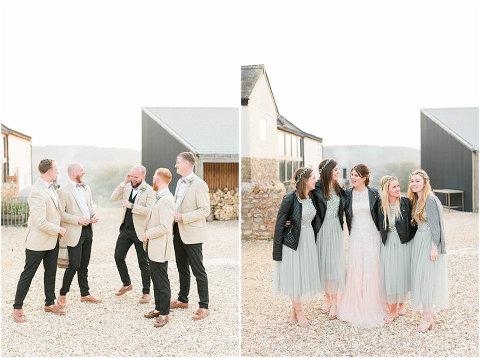 Best Bright Natural Wedding Photographer 278(pp w480 h358)