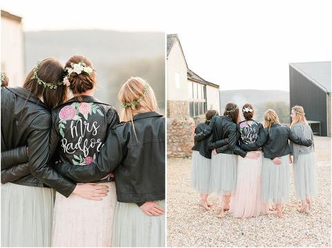 Best Bright Natural Wedding Photographer 280(pp w480 h358)