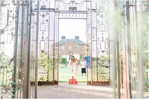 Best Bright Natural Wedding Photographer 284(pp w480 h321)