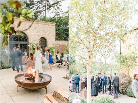 Best Bright Natural Wedding Photographer 286(pp w480 h358)