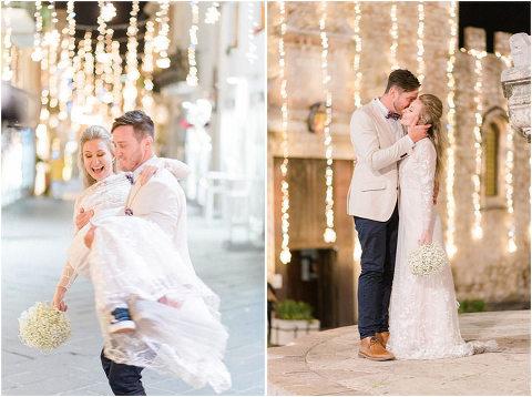 Best Bright Natural Wedding Photographer 295(pp w480 h358)